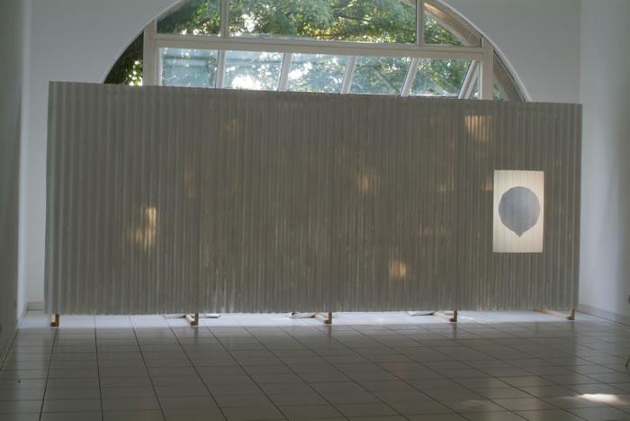 Expositions art 3 valence - Patron de valence de rideau ...